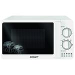 Микроволновая печь Scarlett SC-MW9020S01M White