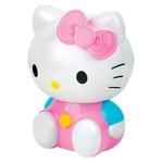 Увлажнитель воздуха Ballu UHB-260 Аroma (Hello Kitty)