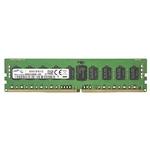 Оперативная память Samsung 8GB DDR4 PC4-17000 [M393A1G40EB1-CPB]