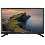 Телевизор Supra STV-LC32LT0060W
