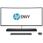 Моноблок HP Envy 34 34-b100ur (4JQ65EA)