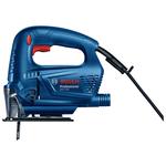 Электролобзик Bosch GST 700 06012A7020