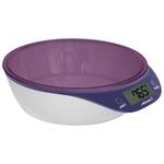 Кухонные весы Atlanta ATH-6200