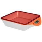 Кухонные весы Atlanta ATH-6201