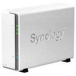 Сетевой накопитель Synology DS115j