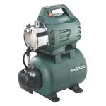 Поверхностный насос Metabo HWW 3500/25 Inox 600969000