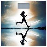 Напольные весы KELLI KL-1520