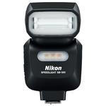 Вспышка Nikon Speedlight SB-500 FSA04201