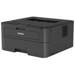 Принтер Brother HL-L2340DW