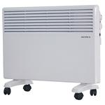 Конвектор Supra ECS-415 White