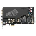 Звуковая карта Asus PCI-E Essence STX II (90YA00MN-M0UA00)