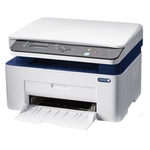 МФУ Xerox WorkCentre 3025V BI