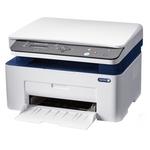 МФУ Xerox WorkCentre 3025V BI