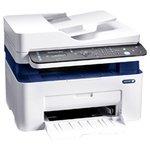 МФУ XEROX WorkCentre 3025V NI + факс