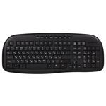Клавиатура Smartbuy (SBK-205U-K)
