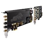 Звуковая карта Asus PCI-E Essence STX II 7.1 (90YA00NN-M0UA00)
