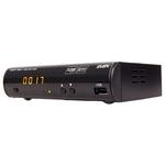 Приемник цифрового ТВ SVEN EASY SEE-150 DD LED