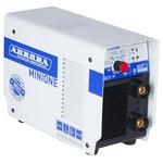 Сварочный аппарат Aurora Minione 1600