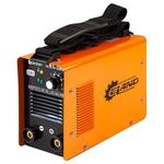 Сварочный аппарат ELAND MMA-200 I (IGBT)