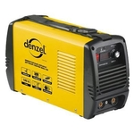 Сварочный аппарат Denzel ММА-180CI (94338)