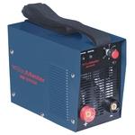 Сварочный аппарат BauMaster AW-97I15X