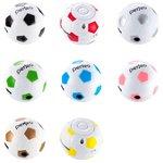 MP3 плеер Perfeo Music Football (VI-M009)