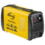 Сварочный аппарат Denzel ММА-200 Compact (94336)