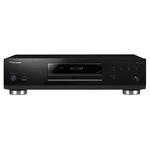 Плеер Blu-Ray Pioneer BDP-LX58 Black