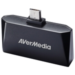 TV-Тюнер AverMedia AVerTV Mobile 510 for Android
