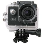 Экшн-камера SJCam SJ4000 (SJ4000YELLOW)