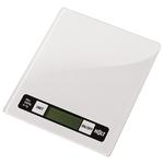 Кухонные весы Holt HT-KS-002