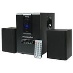 Dialog AP-150 (коричневый)