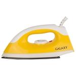 Утюг Galaxy GL6126 фиолетовый