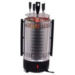 Электрошашлычница Irit IR-5150