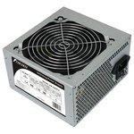 Блок питания 450W PowerMan  PM-450ATX