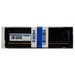 Оперативная память DDR4 16Gb  ZEON D424NM11-16