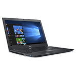 Ноутбук Acer Aspire E15 E5-576-378B NX.GRYER.003