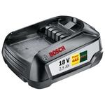 Аккумуляторный блок Bosch 18 LI 2.5 А*ч (1600A005B0)