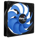 Вентилятор Aerocool Motion 12 Plus