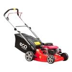 Колёсная газонокосилка ECO LG-432
