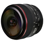 Объектив MeiKe MK-6.5mm f/2.0 (Fuji X)
