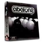 Настольная игра Asmodee Абалон