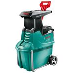 Измельчитель садовый Bosch AXT 25 TC 0600803309
