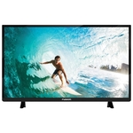 Телевизор LED Fusion FLTV-30B100T 28