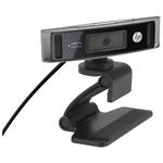 Вебкамера HP HD 4310 Y2T22AA