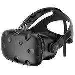 Система виртуальной реальности HTC Vive (99HALN007-00)