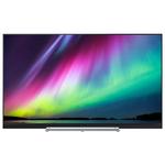 Телевизор Toshiba 55U7863DG XUHD