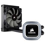 Кулер для процессора Corsair Hydro H60 (2018)