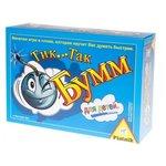 Настольная игра Piatnik Тик Так Бумм для детей 798191
