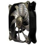Вентилятор 120mm Cougar CFD120 BLACK